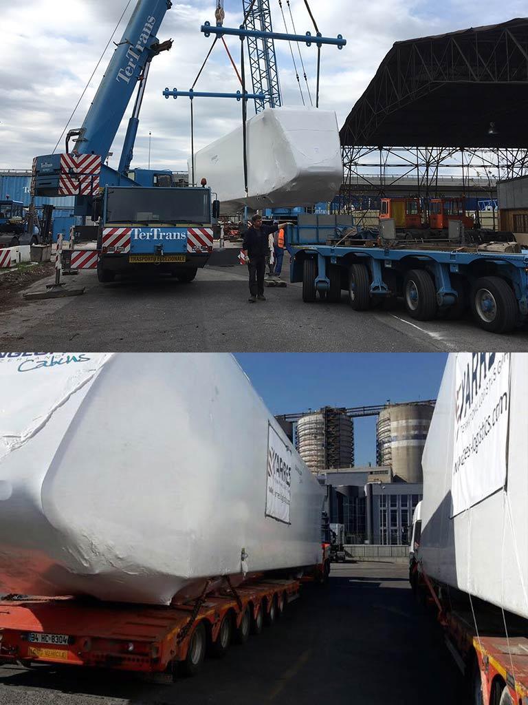 bermatransporte-von-wagons-fr-die-neue-standseilbahn
