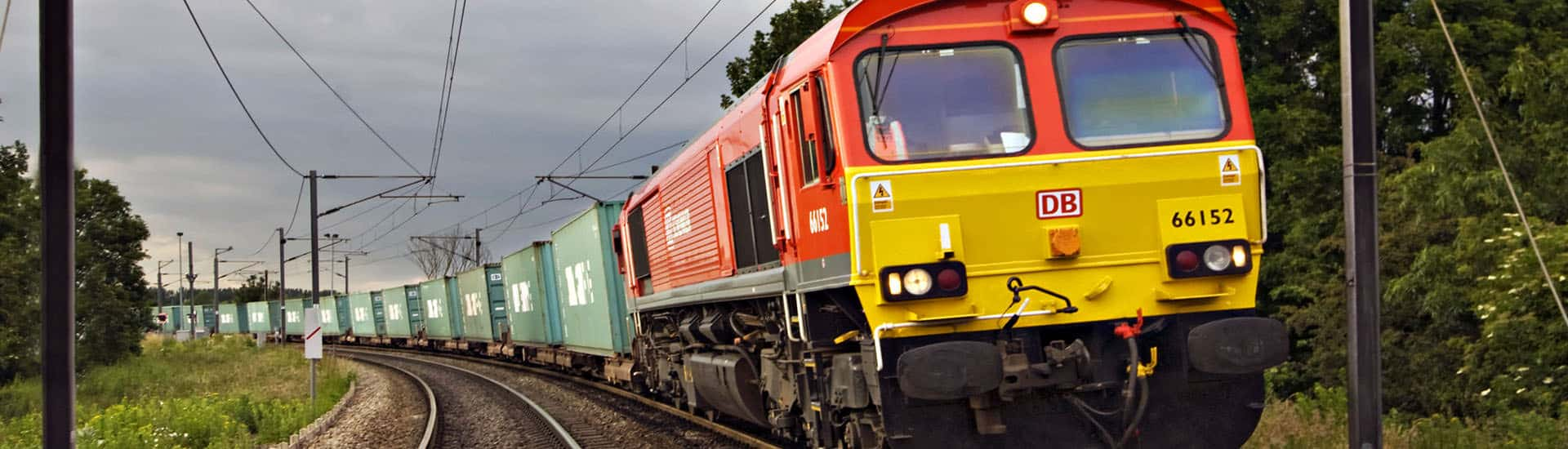 reil-freight