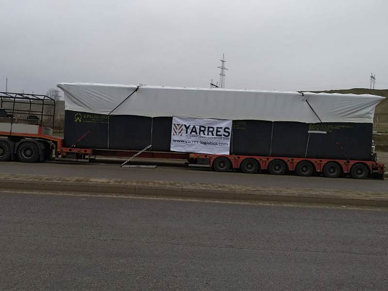 schwertransport-60-tonner-aserbaidschan
