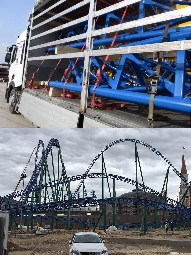 transporte-von-konstruktionsteilen-und-zgen
