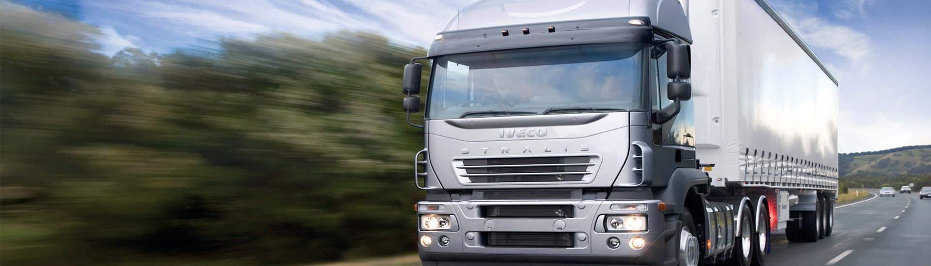 truck-freight